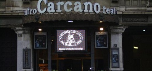 teatro-carcano