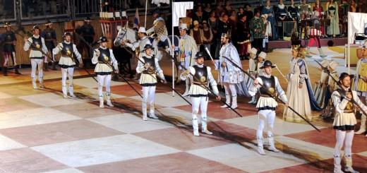 scacchi-marostica-finale (1)