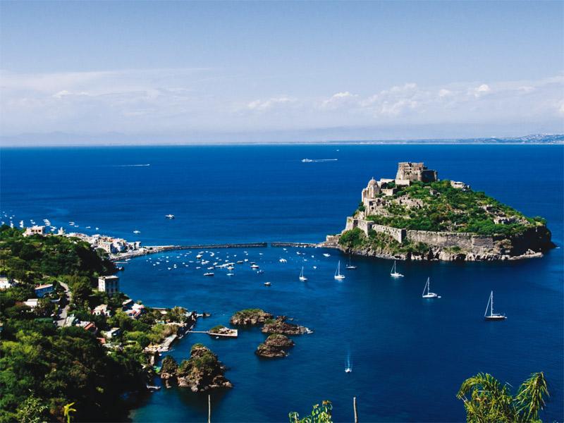Stunning Soggiorno Termale A Ischia Photos - Amazing Design Ideas ...