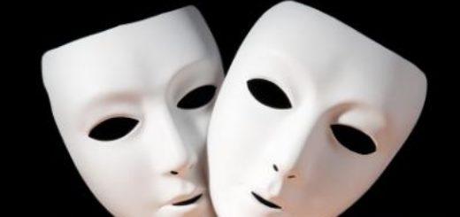 maschere-neutre